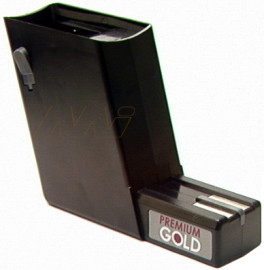 Bosch Ramset 24v 1617334003,  GBH24VR, GBH24VRE, 1617334003