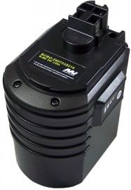 Bosch Ramset 24v , 2607335216, 2607335082, 2607335097, 2607335098,  bat019, bat021, 2607335163