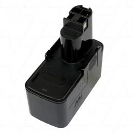 Bosch 9.6v 2607355230