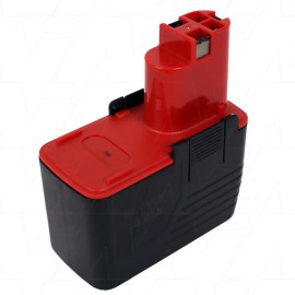 Bosch 14.4v NiMH 3.0Ah Tool Battery