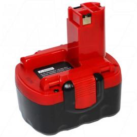 Bosch 12V, 2607335414, 2607335274, 2607335416, 2607335262,  2607335542, BAT043, BAT045