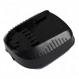 Lithium Ion Power Tool Battery for Bosch 14.4v
