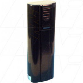 Paslode High Capacity 6v 404717, Impulse Framing Nailer battery, Paslode 404400 , Paslode 900420