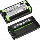 Wireless Headset Battery - Sony