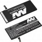 Mobile Phone Battery suitable for Apple iPhone 6s