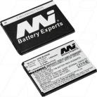 Mobile Phone Battery BL52UH