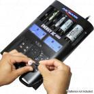 Ansmann Energy XC3000 Charger & Tester