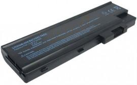 Acer Aspire Acer Travelmate Series MS2169, 3500 etc