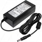 19VDC 3.2A Laptop Power Supply 65W AC to DC