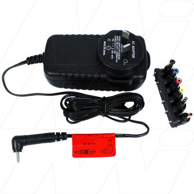 powertech mppt 30 amp manual