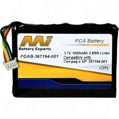 varta universal battery charger instructions