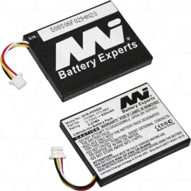 Server Cache Battery for Dell Raid Controller