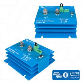 Victron 6-35VDC Smart BatteryProtect 12/24V 220A w/Bluetooth BPR122022000
