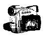 Camera- Video