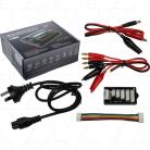 e6650 SKYRC Hobby Charger - Multi Chemisty Balance Charger